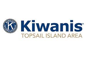 Kiwanis Topsail Island Area