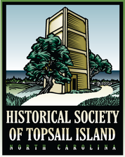 Historical Society of Topsail Island