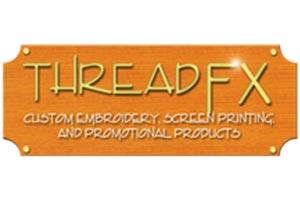 ThreadFX