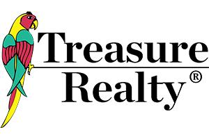 Treasure Realty