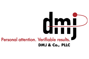 DMJ & Co, PLLC