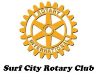 Surf City Rotary Club