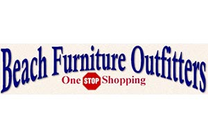 Beach Furniture Outfitters