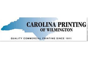 Carolina Printng of Wilmington
