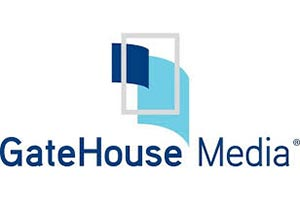 GateHouse Media