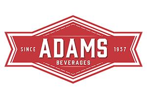 Adams Beverages of NC