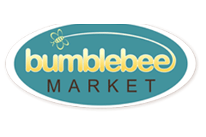 Bumblebee Market