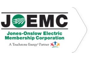 Jones-Onslow EMC