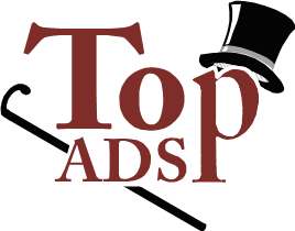 Top Ads