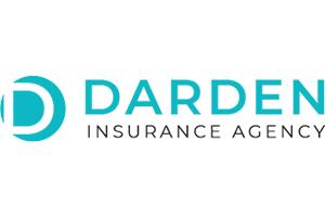 Darden Insurance Agency