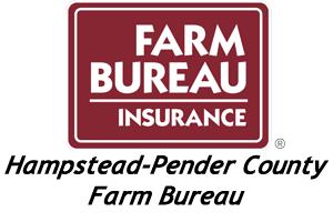Hampstead-Pender County Farm Bureau