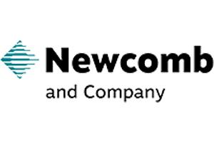 Newcomb & Company
