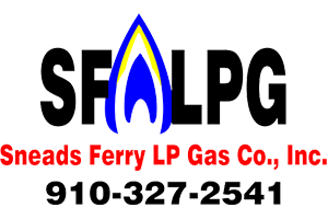 Sneads Ferry LP Gas Co