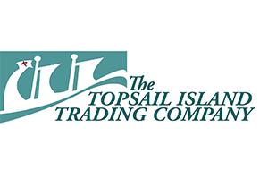 The Topsail Island Trading Company