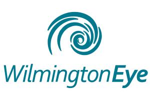 Wilmington Eye Associates